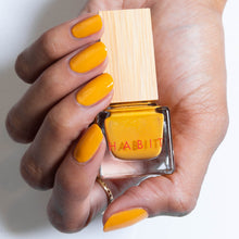 Load image into Gallery viewer, Cavalier | Non-Toxic Strengthening Nail Polish