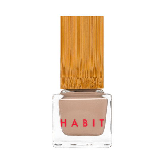 Ingenue | Non-Toxic Strengthening Nail Polish