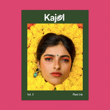 Load image into Gallery viewer, Kajal Magazine, Vol. 3