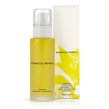 Load image into Gallery viewer, Nourish | Hydrating Cleansing Oil