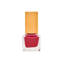 Load image into Gallery viewer, R-Rated | Non-Toxic Strengthening Nail Polish