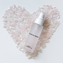 Load image into Gallery viewer, Radiant | Hydrating Toner