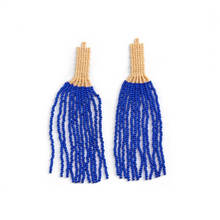 Load image into Gallery viewer, Yves Earrings