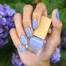 Load image into Gallery viewer, Belle Époque | Non-Toxic Strengthening Nail Polish