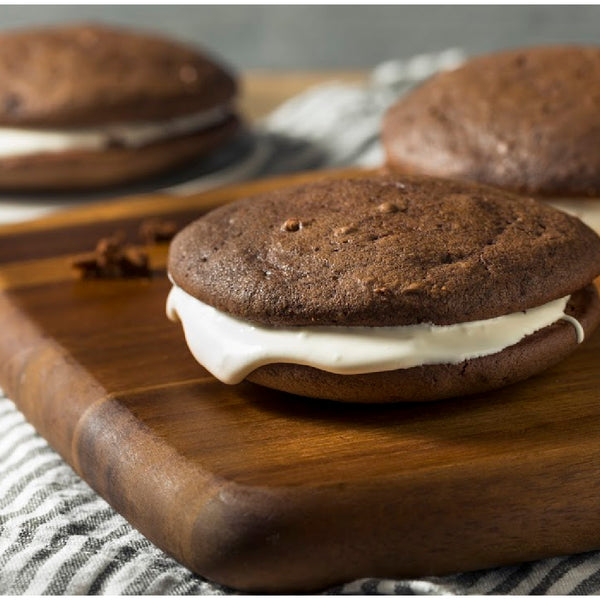 Whoopie Pie Day!