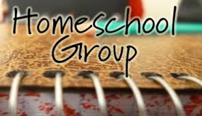 homeschool group