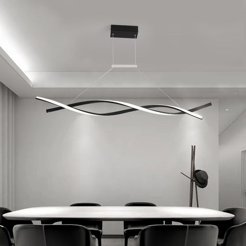 Modern Pendant Light for Kitchen Bar lamp