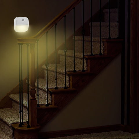 Night Light Smart  Lamps