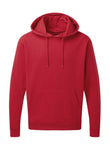 Sweat Rouge Personnalisable - Customized