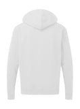 Sweat ZIP Blanc personnalisable