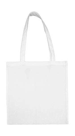 Tote-bag Blanc personnalisable