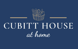 Cubitt House at Home