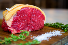 Load image into Gallery viewer, Mother's Day Feast Box - Sirloin of Beef