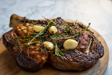 Load image into Gallery viewer, Côte de Boeuf Roast for Two