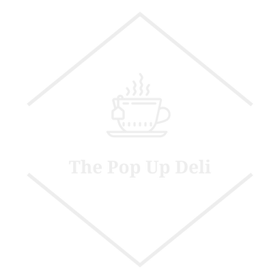 The Pop Up Deli