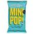 Popcorn Shed Salt & Vinegar Mini Popcorn (24x22g) by Popcorn Shed - The Pop Up Deli