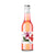 Loxley Cider Rosehip & Sloe 330ml [WHOLE CASE] by Loxley Cider - The Pop Up Deli
