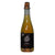 Pilton Somerset Keeved Cider 37.5cl Half Bottle [WHOLE CASE] by Pilton - The Pop Up Deli