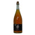 Pilton Somerset Keeved Cider 150cl Magnum Bottle [WHOLE CASE] by Pilton - The Pop Up Deli
