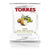Torres Extra Virgin Olive Oil Crisps 150g [WHOLE CASE] by Torres - The Pop Up Deli
