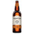 Tempted Sweet Cider 500ml [WHOLE CASE] by Tempted Irish Cider - The Pop Up Deli