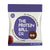 The Protein Ball Co - Peanut Butter + Jam Protein Ball 45g Bag [WHOLE CASE] by The Protein Ball Co - The Pop Up Deli