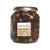 Drivers Mini Onions In Honey And Balsamic Vinegar [WHOLE CASE] by Drivers - The Pop Up Deli
