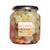 Drivers The Pickle Mix [WHOLE CASE] by Drivers - The Pop Up Deli