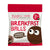 The Protein Ball Co - Strawberry + Vanilla Breakfast Ball 45g Bag [WHOLE CASE] by The Protein Ball Co - The Pop Up Deli