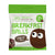 The Protein Ball Co - Apple + Blueberry Breakfast Ball 45g Bag [WHOLE CASE] by The Protein Ball Co - The Pop Up Deli