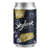 Kentish Pip Skylark Cider 330ml Can [WHOLE CASE] by Kentish Pip - The Pop Up Deli