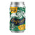 Kentish Pip Craftsman Craft 330ml Can [WHOLE CASE] by Kentish Pip - The Pop Up Deli