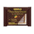 RHYTHM108 All-Day Snack Bar - Choco Walnut Brownie 40g [WHOLE CASE] by RHYTHM108 - The Pop Up Deli
