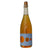 Pilton Pomme Pomme Keeved Cider with Quince 75cl Bottle [WHOLE CASE] by Pilton - The Pop Up Deli