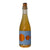 Pilton Pomme Pomme Keeved Cider with Quince 37.5cl Bottle [WHOLE CASE] by Pilton - The Pop Up Deli