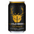 Wild Beer - Millionaire Can 330ml Can [WHOLE CASE] by Wild Beer - The Pop Up Deli