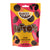 Doisy and Dam Buttons Share Bag 80g [WHOLE CASE] by Doisy and Dam - The Pop Up Deli