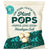 Plant Pops Popped Lotus Seeds - Himalayan Salt 20g [WHOLE CASE] by Plant Pops - The Pop Up Deli