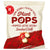 Plant Pops Popped Lotus Seeds - Smoked Chilli 20g [WHOLE CASE] by Plant Pops - The Pop Up Deli