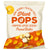 Plant Pops Popped Lotus Seeds - Peanut Butter 20g [WHOLE CASE] by Plant Pops - The Pop Up Deli