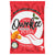 Qwrkee Puffs Sweet Chilli Flavour 80g [WHOLE CASE] by Qwrkee Foods - The Pop Up Deli