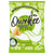 Qwrkee Puffs Cauliflower Flavour 20g [WHOLE CASE] by Qwrkee Foods - The Pop Up Deli
