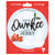 Qwrkee Jerky Siracha Hot Chili Flavour 35g [WHOLE CASE] by Qwrkee Foods - The Pop Up Deli