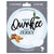 Qwrkee Jerky Smoked Black Perpper Flavour 35g [WHOLE CASE] by Qwrkee Foods - The Pop Up Deli