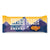 TRIBE Peanut Butter Crunch Infinity Energy Bar 50g [WHOLE CASE] by TRIBE - The Pop Up Deli