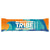 TRIBE Cacao + Orange Blaze Trail Energy Bar 42g [WHOLE CASE] by TRIBE - The Pop Up Deli