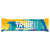 TRIBE Cacao + Almond Blaze Trail Energy Bar 42g [WHOLE CASE] by TRIBE - The Pop Up Deli