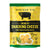 Serious Pig Crunchy Snacking Cheese with Rosemary 24g [WHOLE CASE] by Serious Pig - The Pop Up Deli