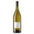 Fincher & Co The Dividing Line White Wine, Sauvignon Blanc 750ml by Diverse Wine - The Pop Up Deli
