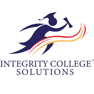 Integrity College Solutions